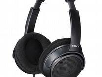 Наушники Sony MDR-MA300