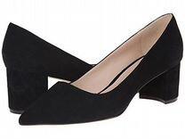 Женские туфли Nine West — Одежда, обувь, аксессуары в Новосибирске