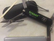 Нож Victorinox Traser