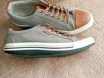 Обувь для активного отдыха, мужская