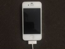 iPhone 4S 64GB — Телефоны в Санкт-Петербурге