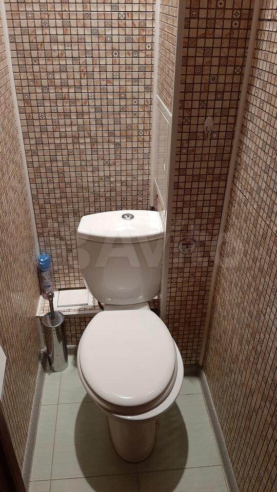 2-к квартира, 45.5 м², 4/9 эт.  89119297934 купить 9