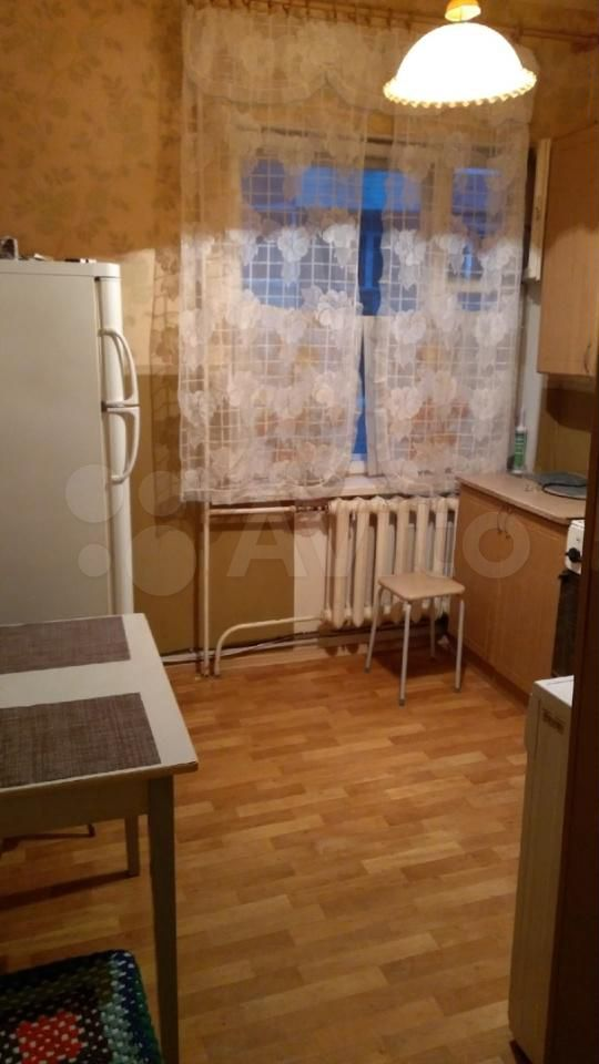 1-к квартира, 36 м², 2/2 эт.  89535349323 купить 3