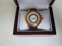 Часы Bruguet