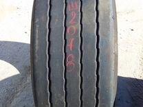 Грузовые шины бу 385 65 R22.5 Michelin Арт.Ш2078