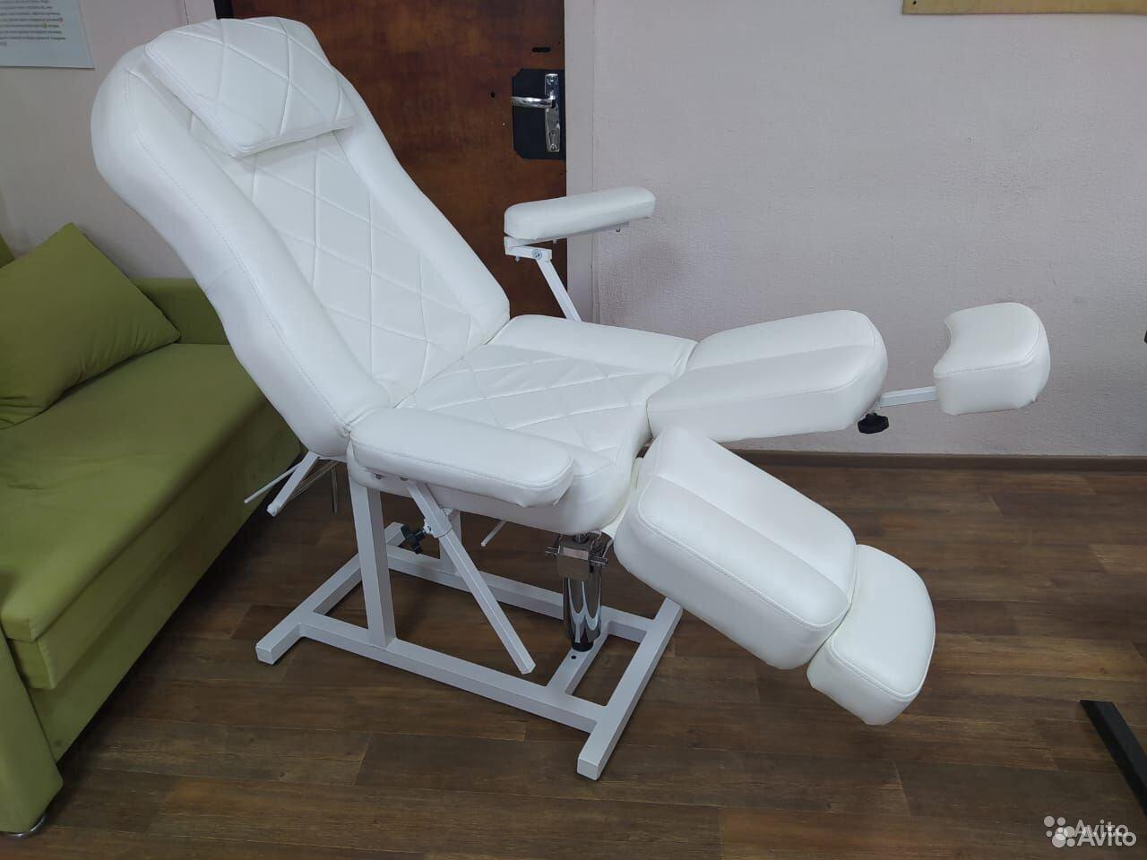 Педикюрное кресло на гидравлике  89068767681 купить 3
