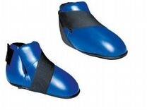 Защита стопы (Футы) для Тхэквондо GTF аяши