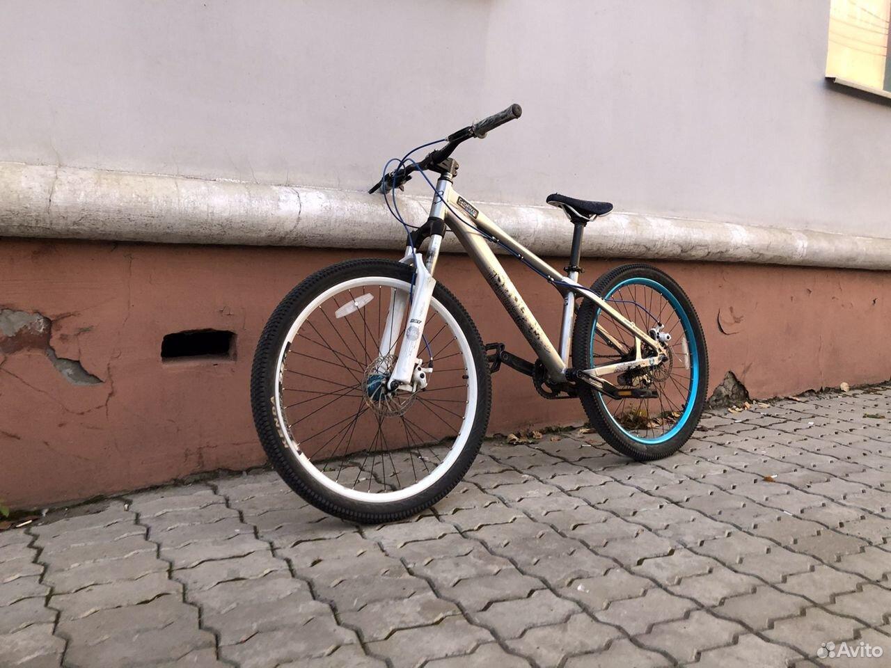 Горный велосипед  89997954108 купить 1