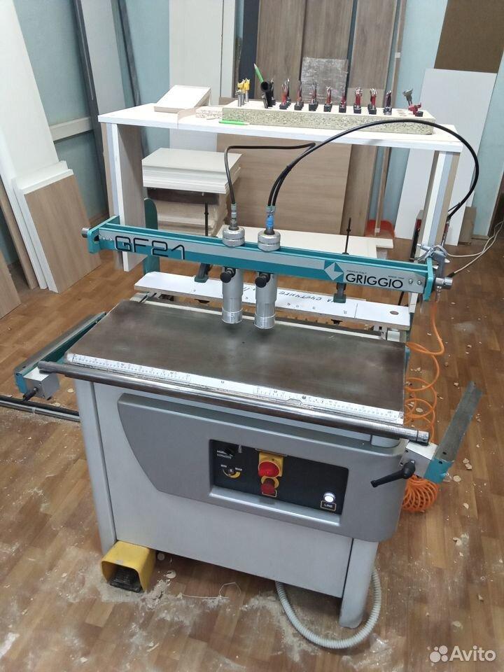 Мебельное производство полного цикла  89678887781 купить 3