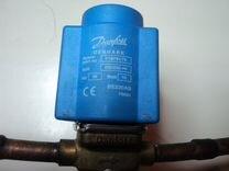 Клапан denmark Danfoss BE230AS