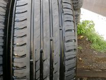 Nokian tyres 185 65 15