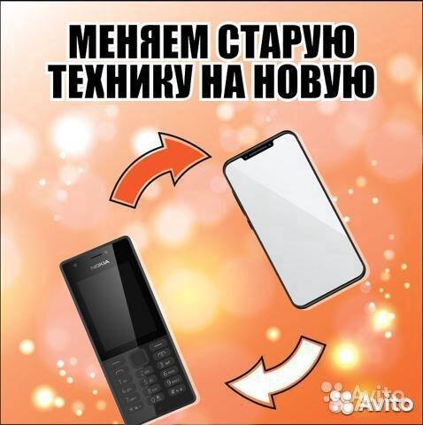 Samsung A40 4/64 (центр)  89093911989 купить 7
