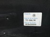 Телевизор Panasonic — Аудио и видео в Твери