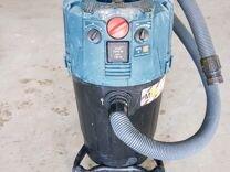 Пылесос Bosch GAS 55 M AFC Professional