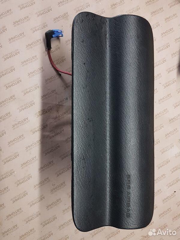 89530003204  Подушка безопасности в торпеду мазда 626GE mazda