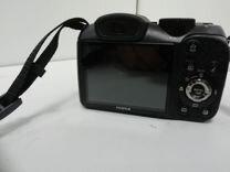 Фотоаппараты Цифровые Fujifilm S2960