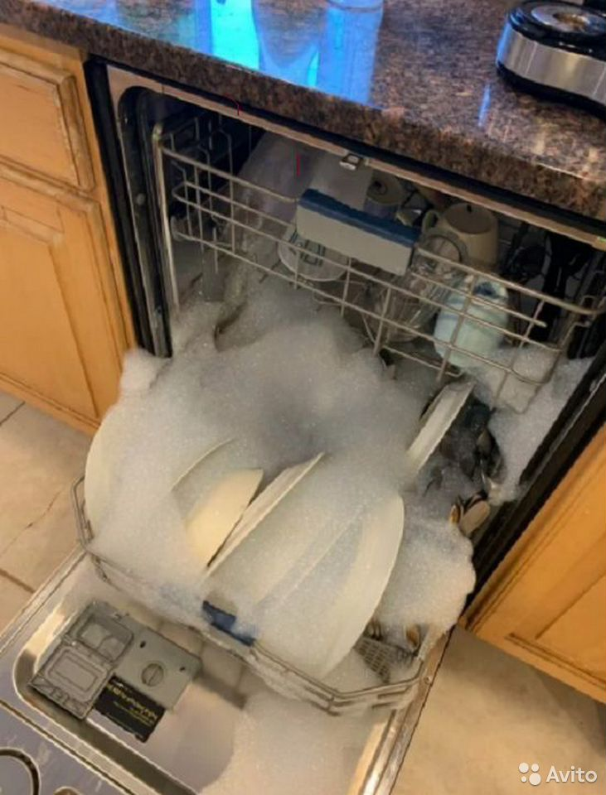 Ремонт Стиральных и посудомоечных машин  89511837365 купить 6