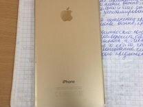Айфон 7 plus — Телефоны в Нарткале