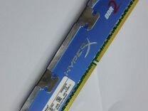 Asus M4A78 + Athlon II X2 245 + 4гб памяти