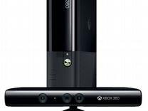 Xbox 360 500 Гб в отличном состоянии