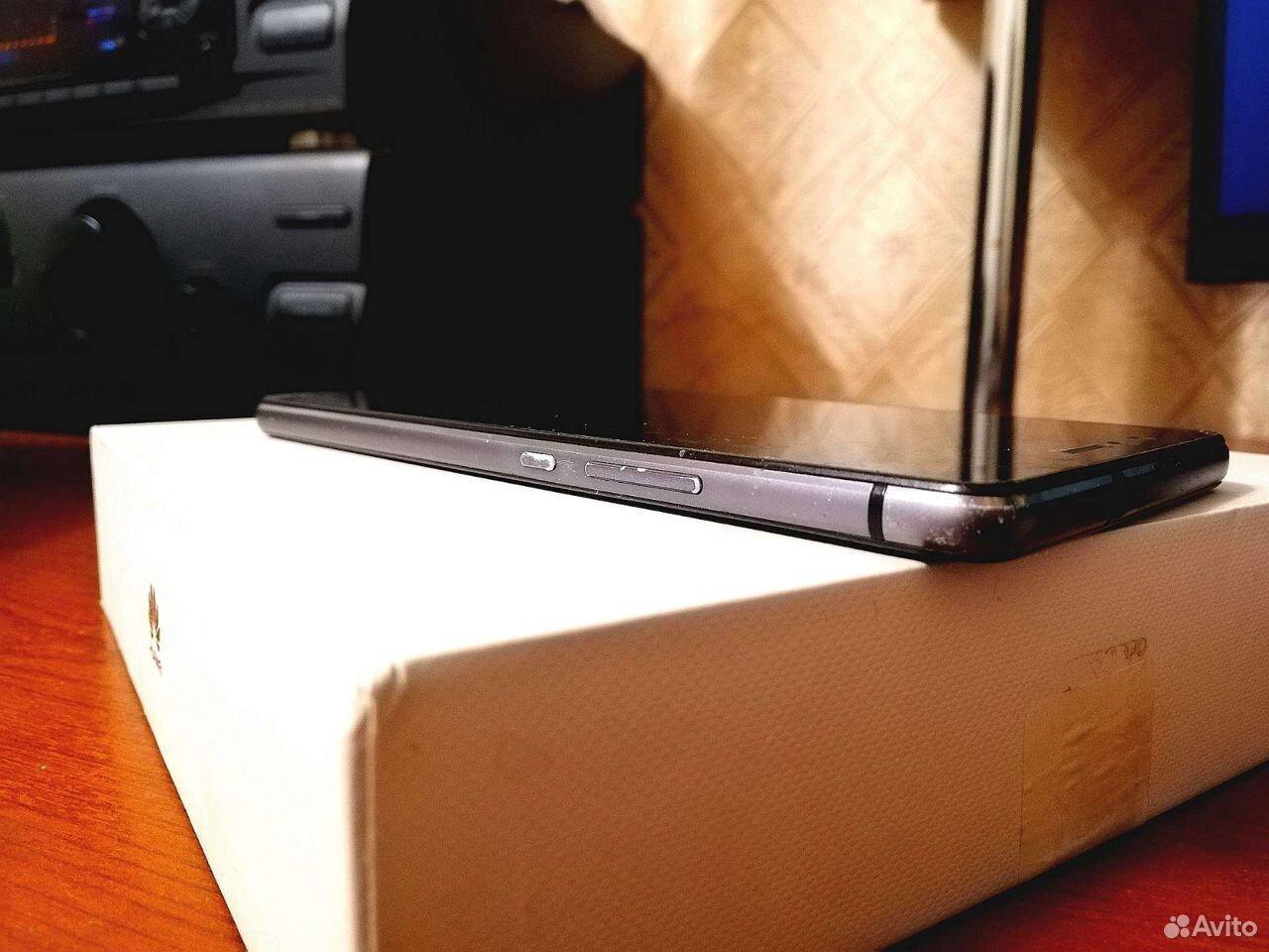 Huawei P9 lite  89045075992 купить 5