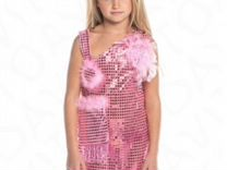 Карнавальные костюмы и платья на девочку