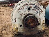 Электродвигатель высоковольтный аз-13-52-8У4