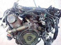 Двигатель Audi Q7 3.0 Дизель casa — Запчасти и аксессуары в Москве