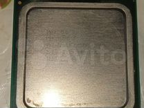 Pentium D 915
