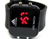 4967bde1 adidas - Купить часы в России на Avito