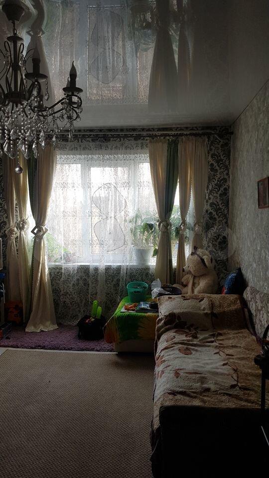 3-к квартира, 63 м², 5/5 эт.  89207248159 купить 3