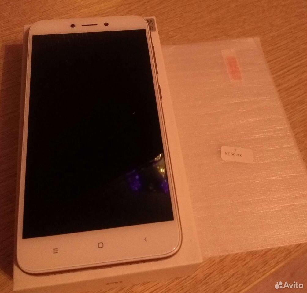 Xiaomi Telefon  89508010001 kaufen 4