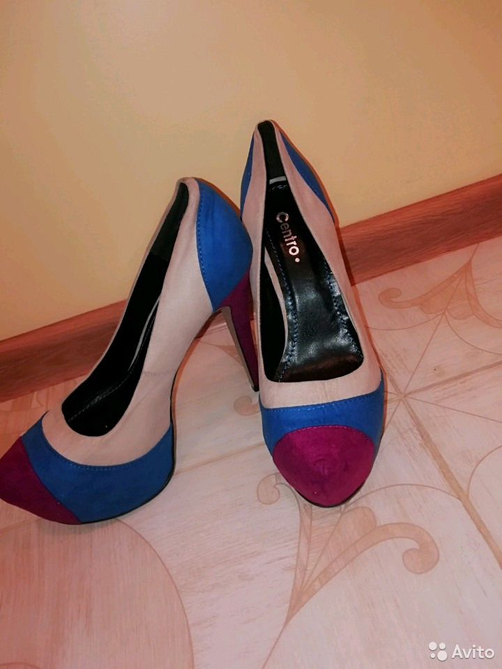 Shoes  89190126335 buy 1
