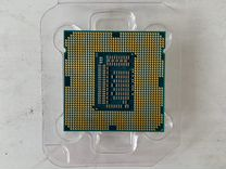 Процессор 1155 Intel Core i7-3770 (up to 3.9 GHz)