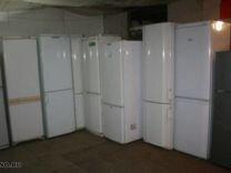 Холодильники Стинол Атлант Либхер Индезит доставка