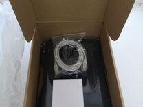 Huawei Echolife hg8247
