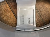Диски Audi 205/55 R16