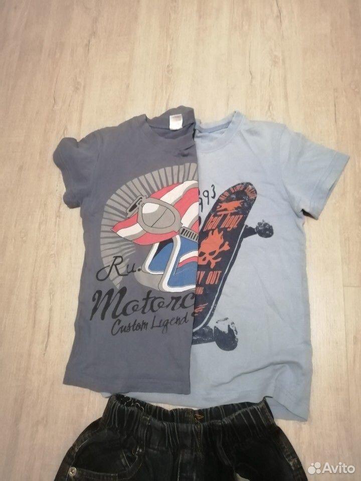 Вещи на мальчика  89631514269 купить 1