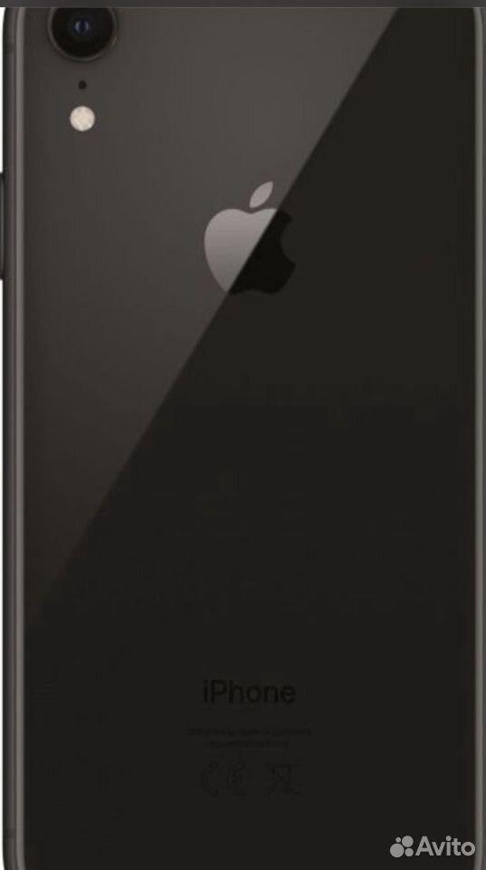 Мобильные телефоны бу iPhone xr  89026318737 купить 2