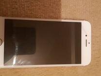 iPhone 6 32g — Телефоны в Грозном