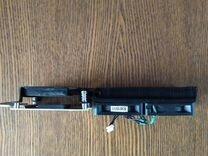 Cooler сплит система для ноутбука Ровер