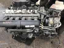Двигатель Land Rover Freelander 2 3.2 Volvo Япония