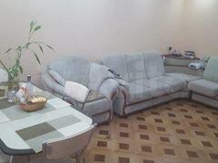 3-к квартира, 63 м², 3/5 эт.  89095530029 купить 1
