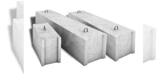 Блоки бетон купить пластификатор для бетона купить в белгороде цена