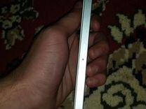 Айфон — Телефоны в Нарткале