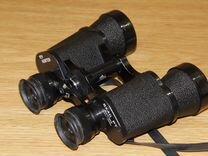 8х40 Светосильный бинокль Hunter 8x40 №0841