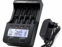 LiitoKala Lii-500 новое