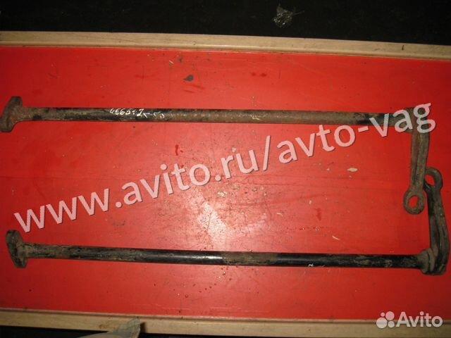 Купить транспортер на авито в москве производители конвейерного оборудования россия