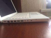 Apple MacBook А1181