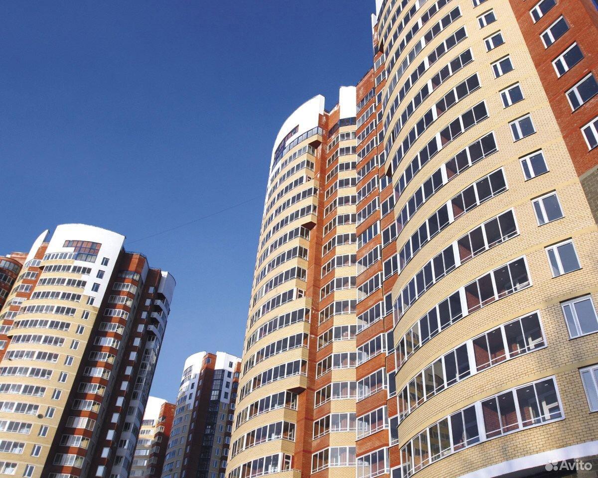 Ищем инвестора под недвижимость до 120 годовых  89000828186 купить 1